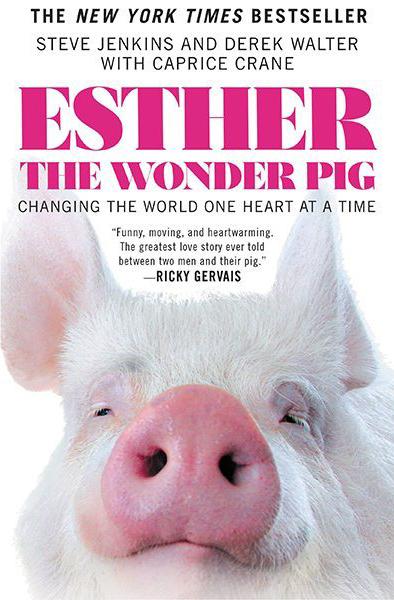 esther-the-wonder-pig-book.jpg