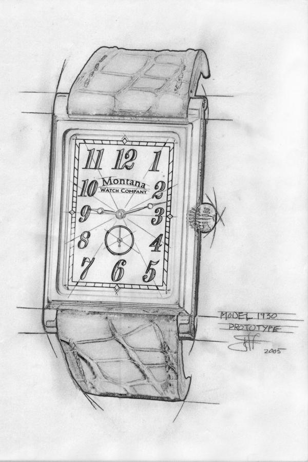 1930-sketch-final.jpg