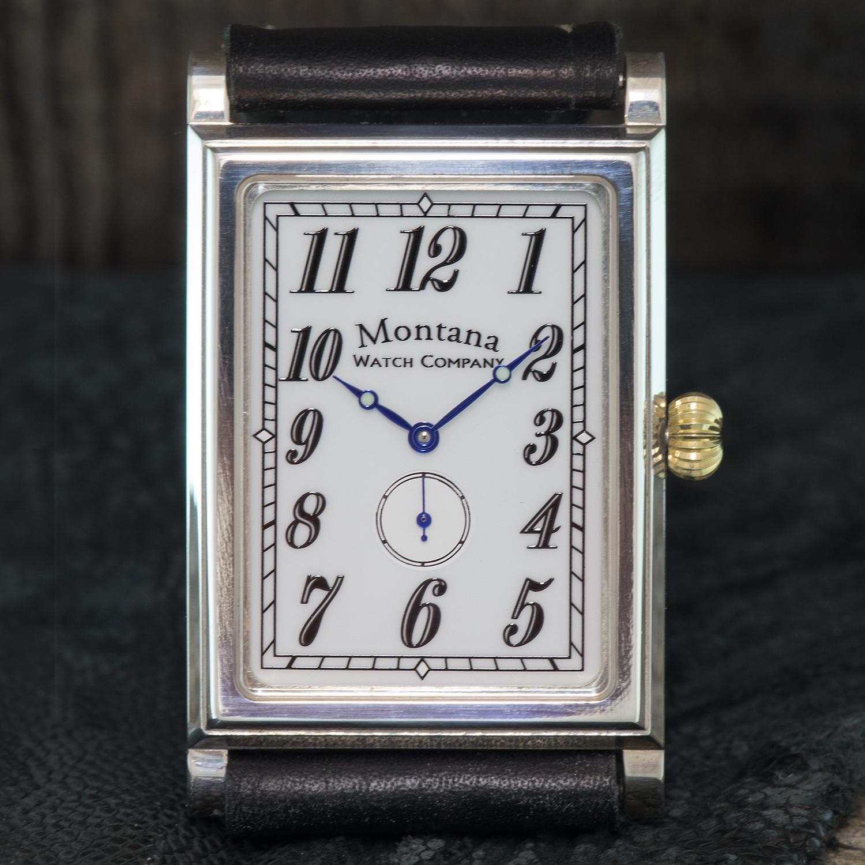 1930 Classic I