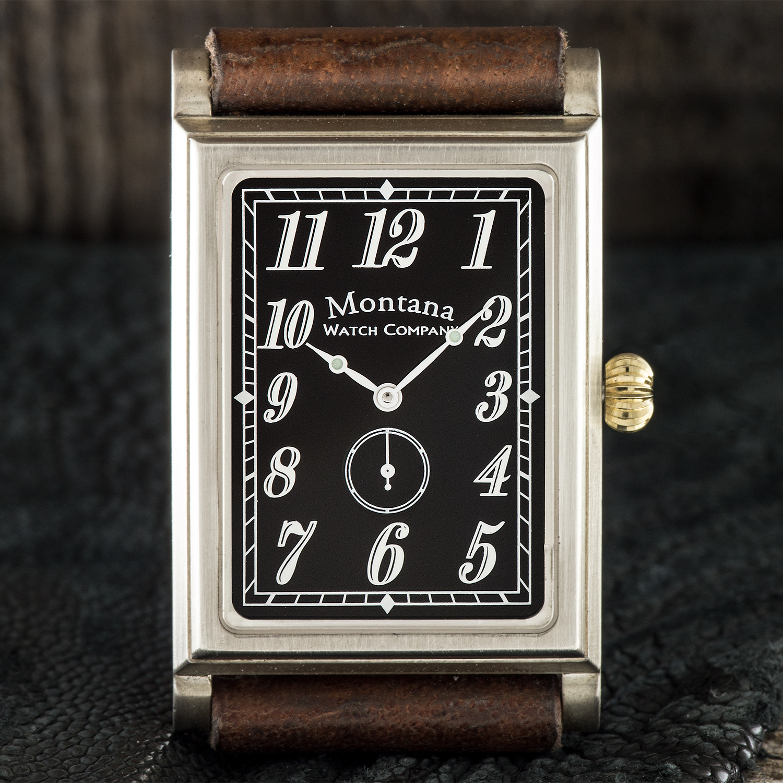 1930 Classic II