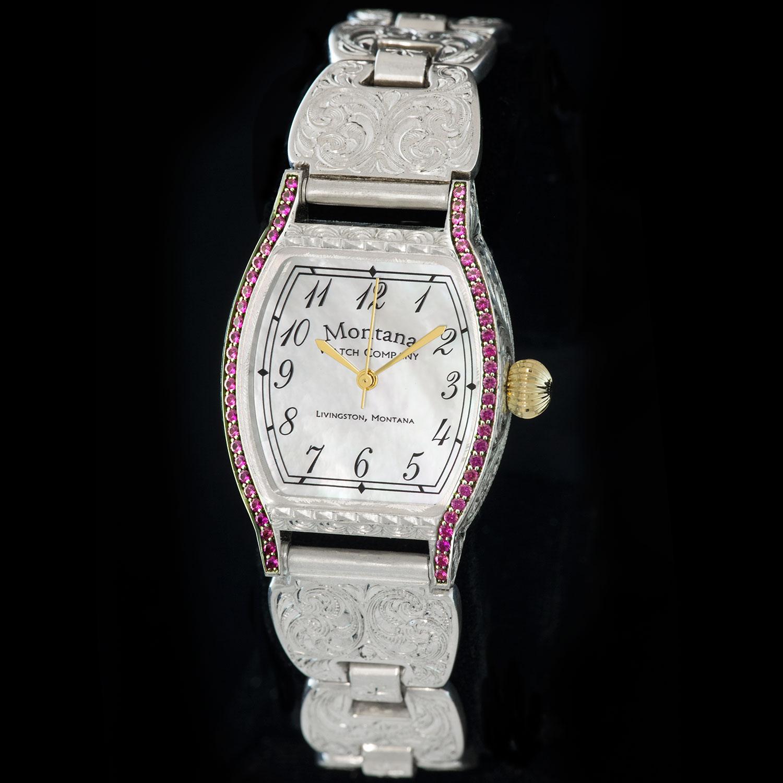 Ruby-bracelet-pink-saps-2.jpg