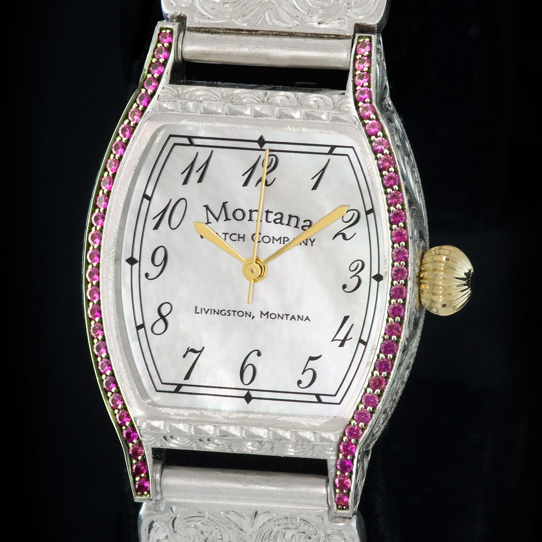 Ruby-bracelet-pink-saps-1.jpg