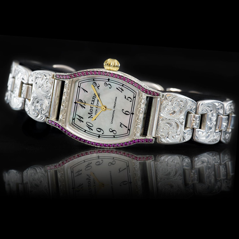 Ruby-bracelet-pink-saps-3.jpg