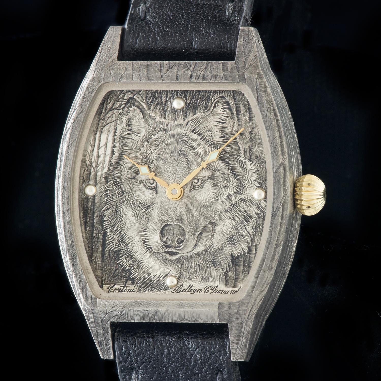 1925-027t--wolf-1.jpg