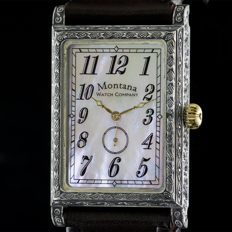 1930-18.jpg