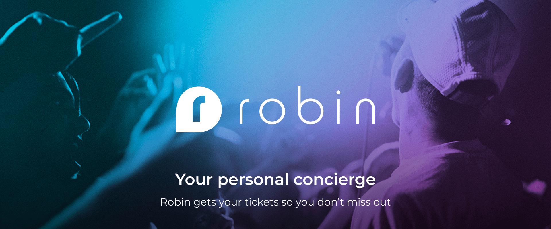 robinb2c-header_S.png
