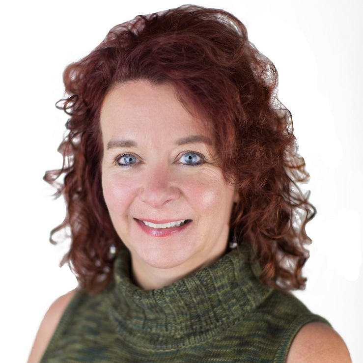 Kimberly McKinney - PresidentHabitat for Humanity Saint Louis