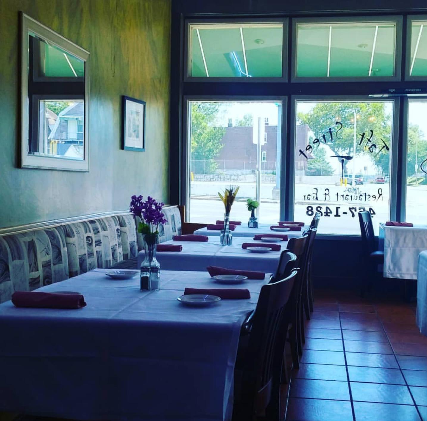 Taft-Street-Restaurant-Bar-01.png