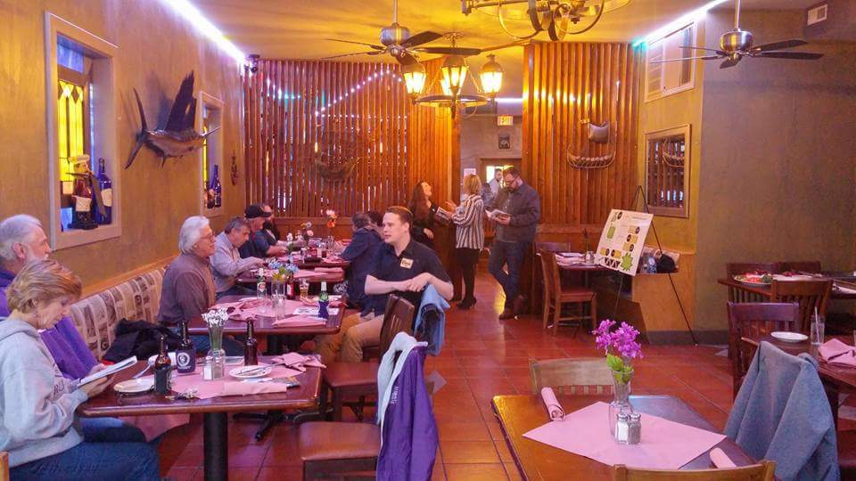Taft-Street-Restaurant-Bar-03.jpg