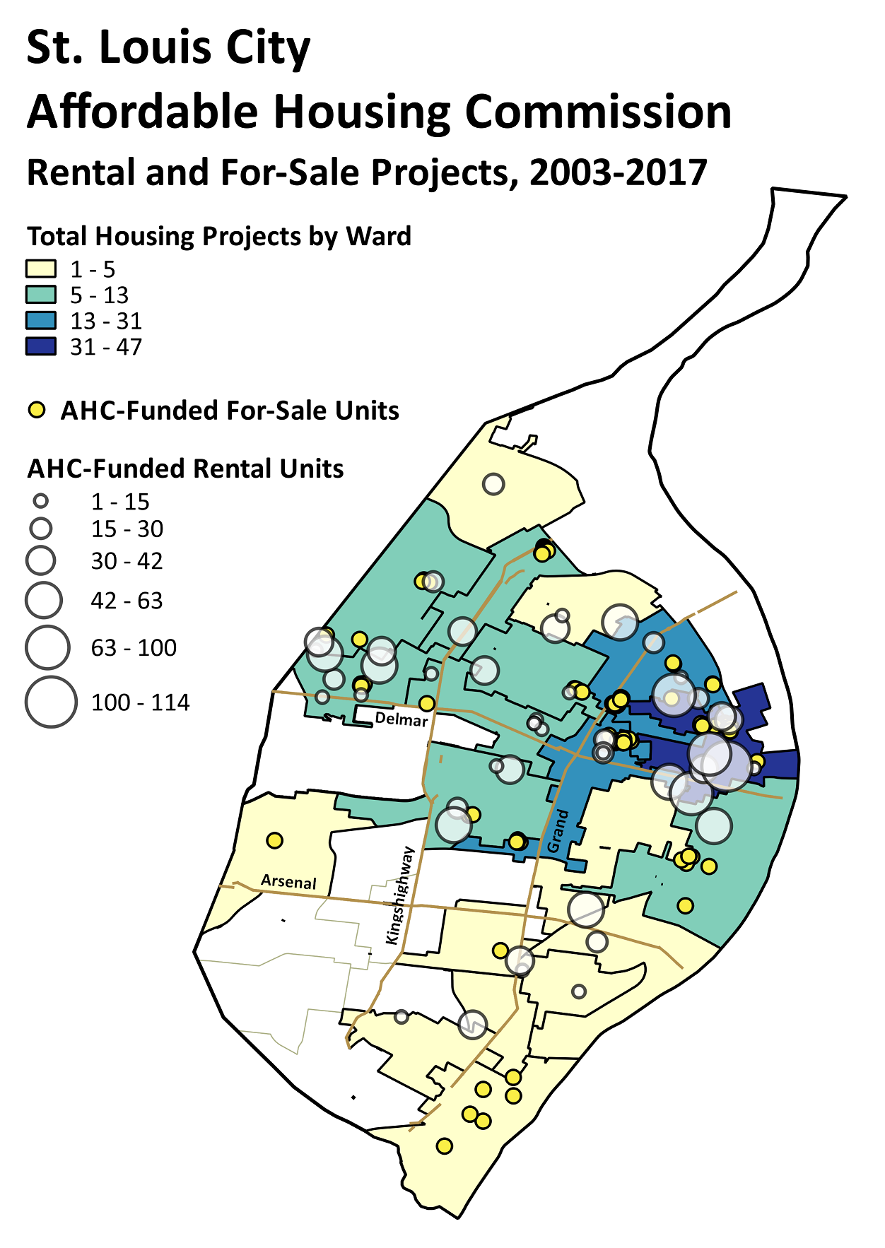 AHC-Projects-Total-by-Ward.png