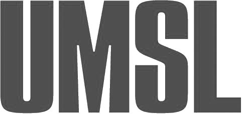 2015102713510-grey.png