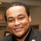 Sal Martinez - North Newstead Association