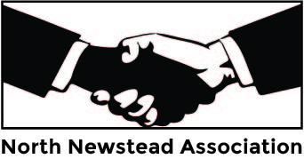 North Newstead Association