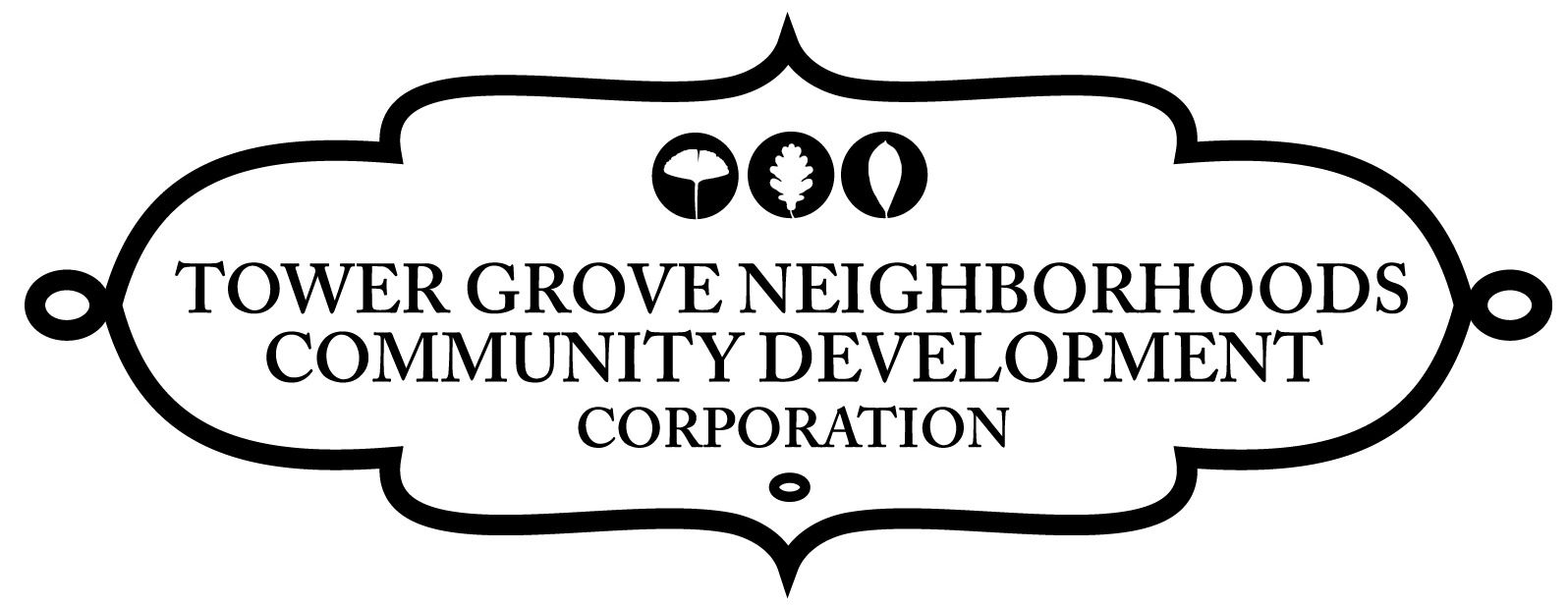 Tower Grove Neighborhoods Community Development Corporation