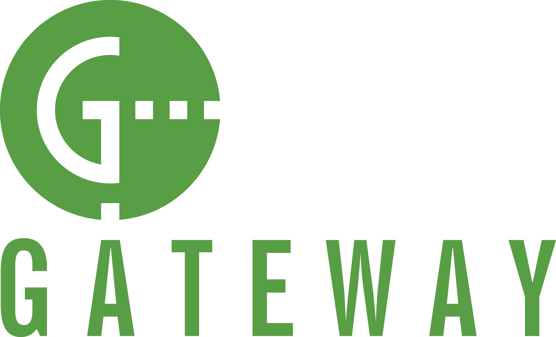 Gateway Community Development Fund, Inc.