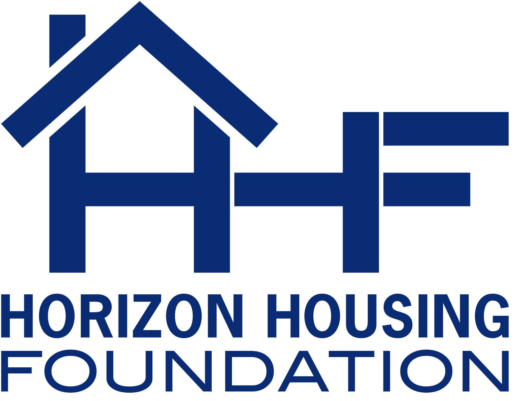 Horizon Housing Foundation