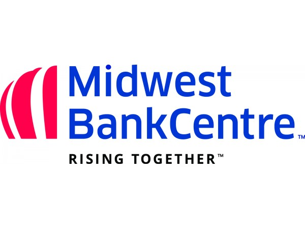 Midwest Bank Centre