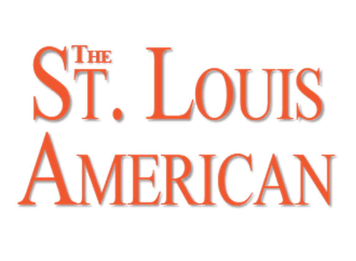 The St. Louis American 04.png