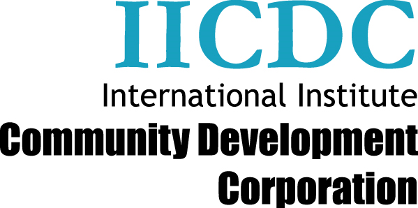 International Institute CDC.png