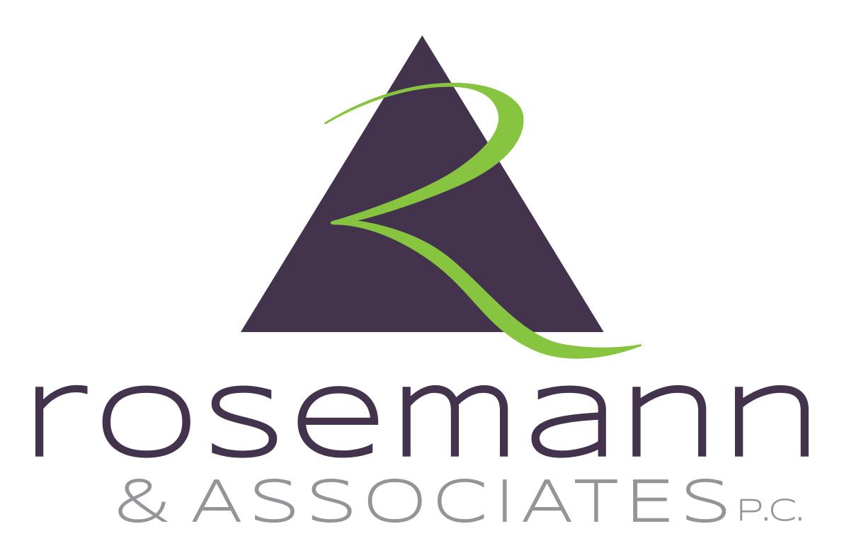 Rosemann-Logo-Vert-Color.jpg