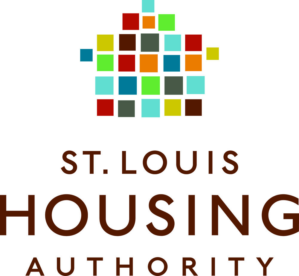 St. Louis Housing Authority.jpg