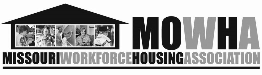 MOWHA logo b&w.jpg
