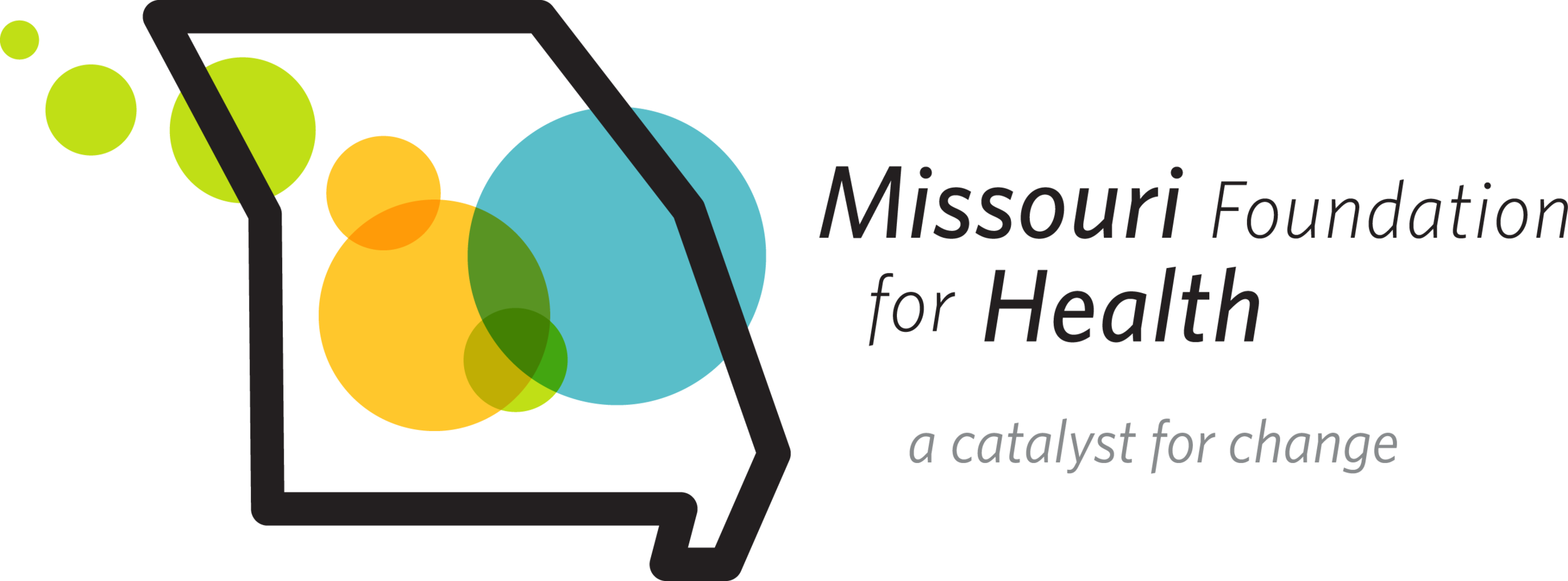 Missouri-Foundation-for-Health-Logo-Color-Horizontal-Tagline.png