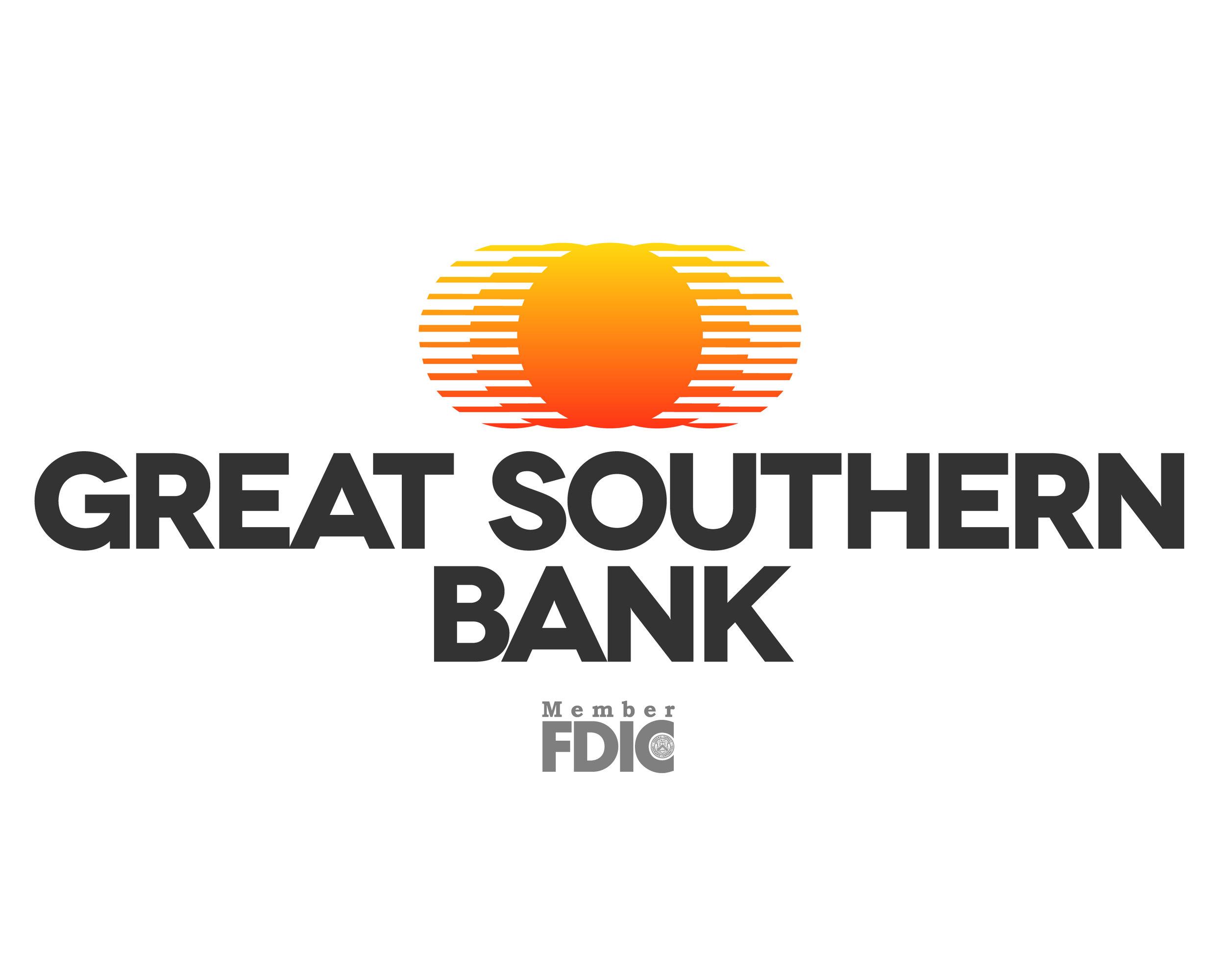 GS FDIC Logo.jpg
