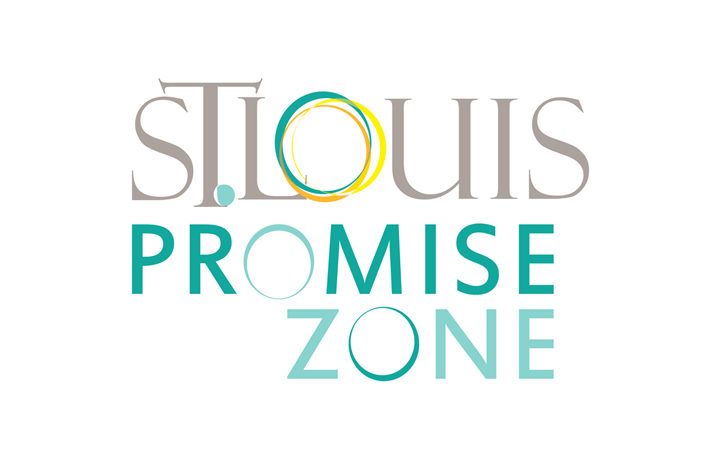 STL Promise Zone.jpg
