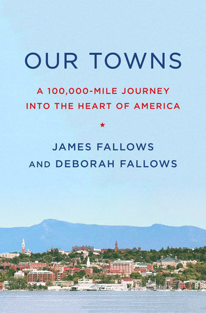 our-towns-book-cover.jpg