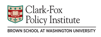 Clark-Fox Policy Institute.jpg