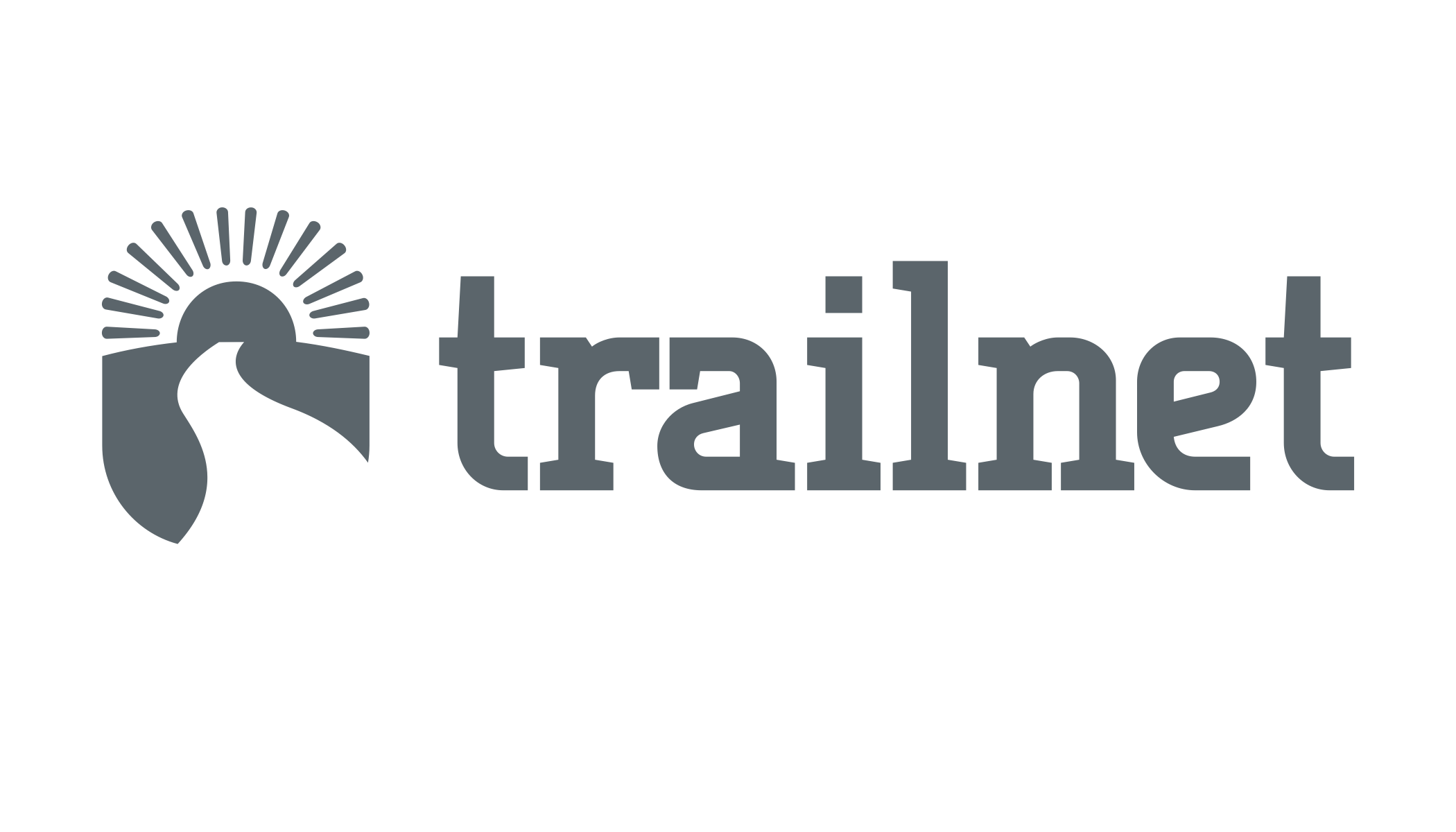 Trailnet Logo.png