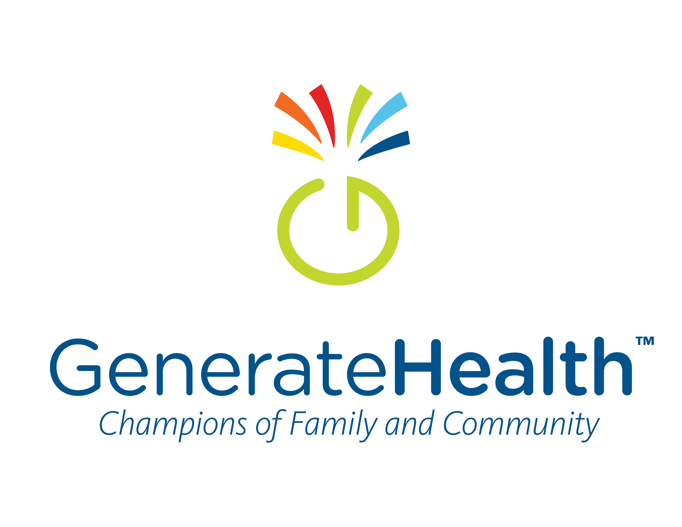 Generate Health.jpg