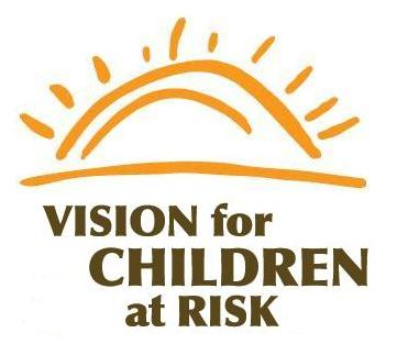 Vision for Children at Risk.JPG