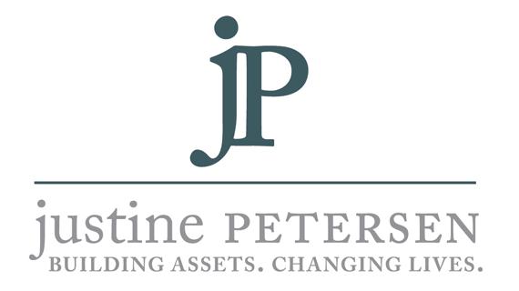 Justine-PETERSEN (1).png