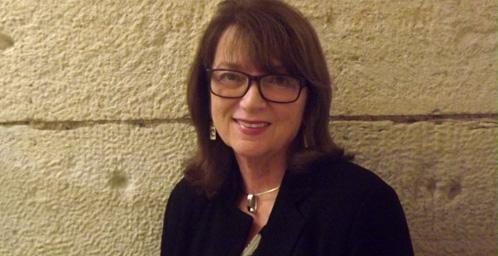Kathy-Sorkin-Rosemann-Associates.jpg