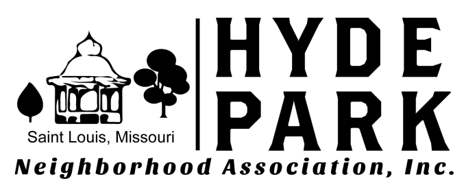 Hyde Park Neighborhood Association Logo.png