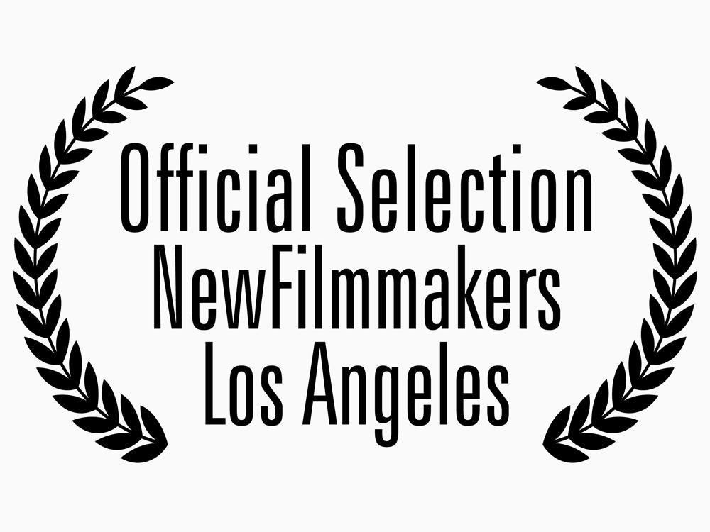 New Filmmakers.jpg