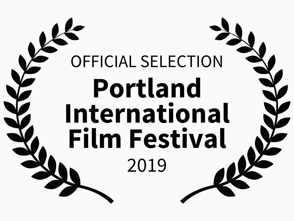 Portland International.jpg