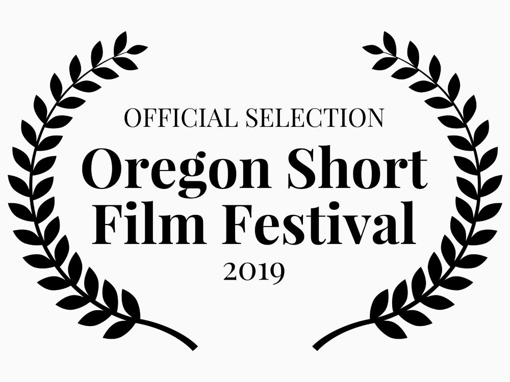 Oregon Shorts.jpg