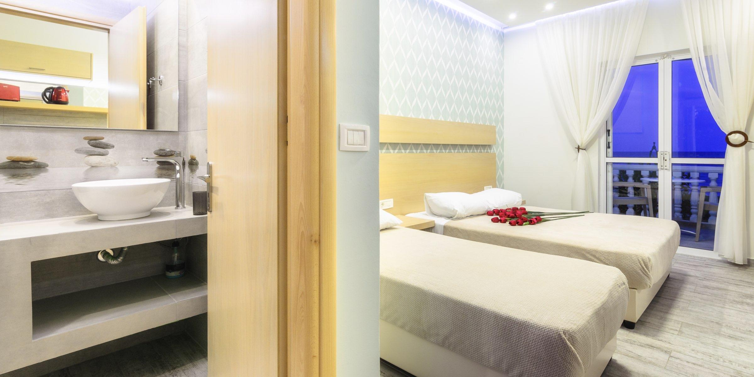 deluxe-studio-apartment-in-zante-greece.003.jpeg