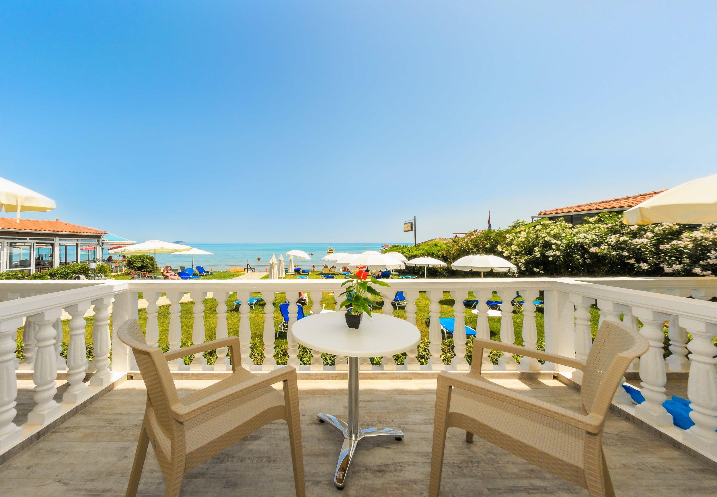 01-veranda-with-seaview-balcony-1-min.jpg