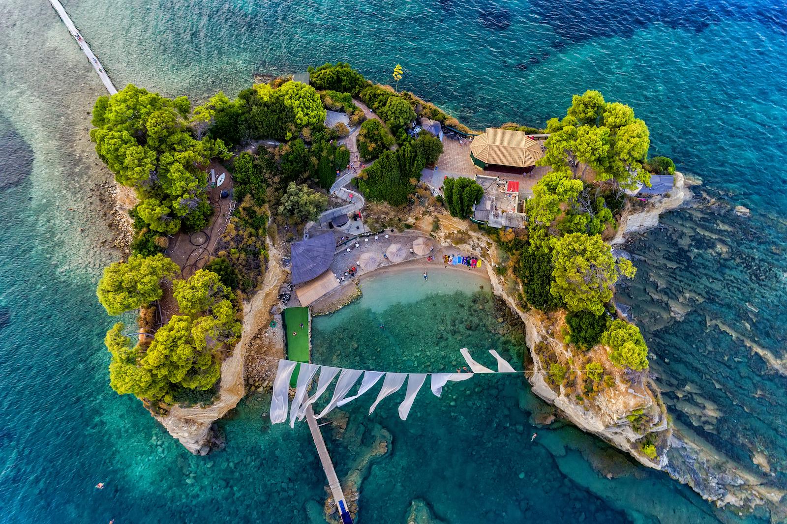 aerial-view-agios-sostis-small-island-in-zakynthos.jpg