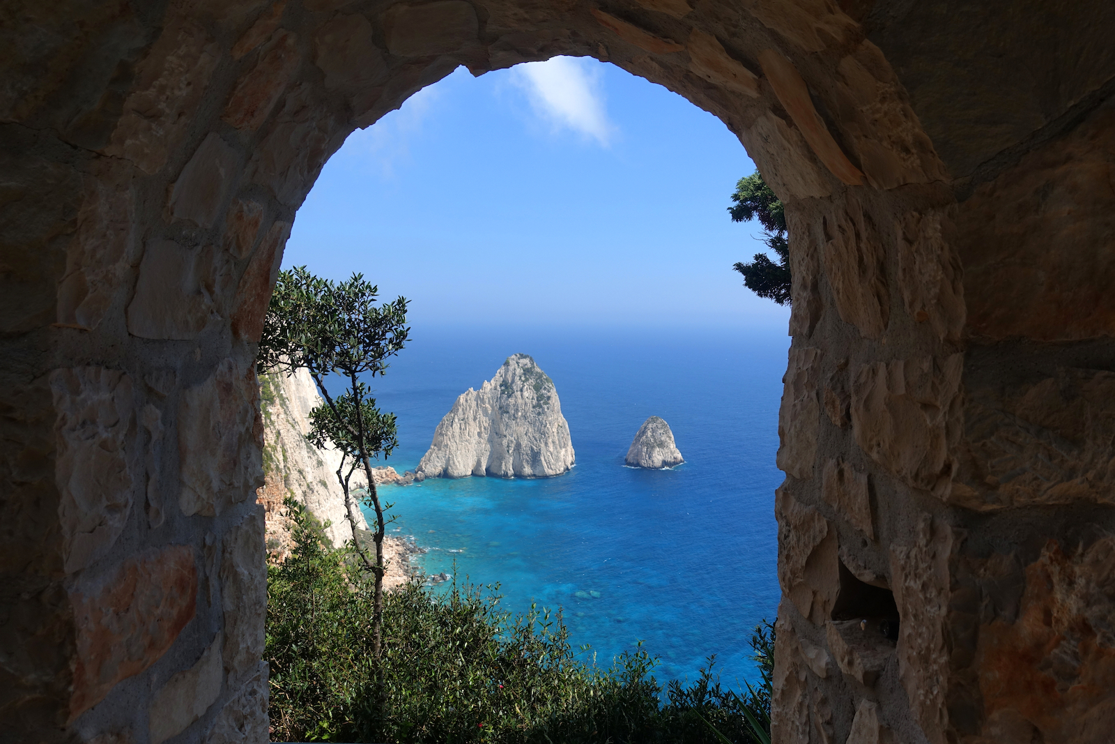 rocky-steep-cliff-seascape-in-zante.jpg