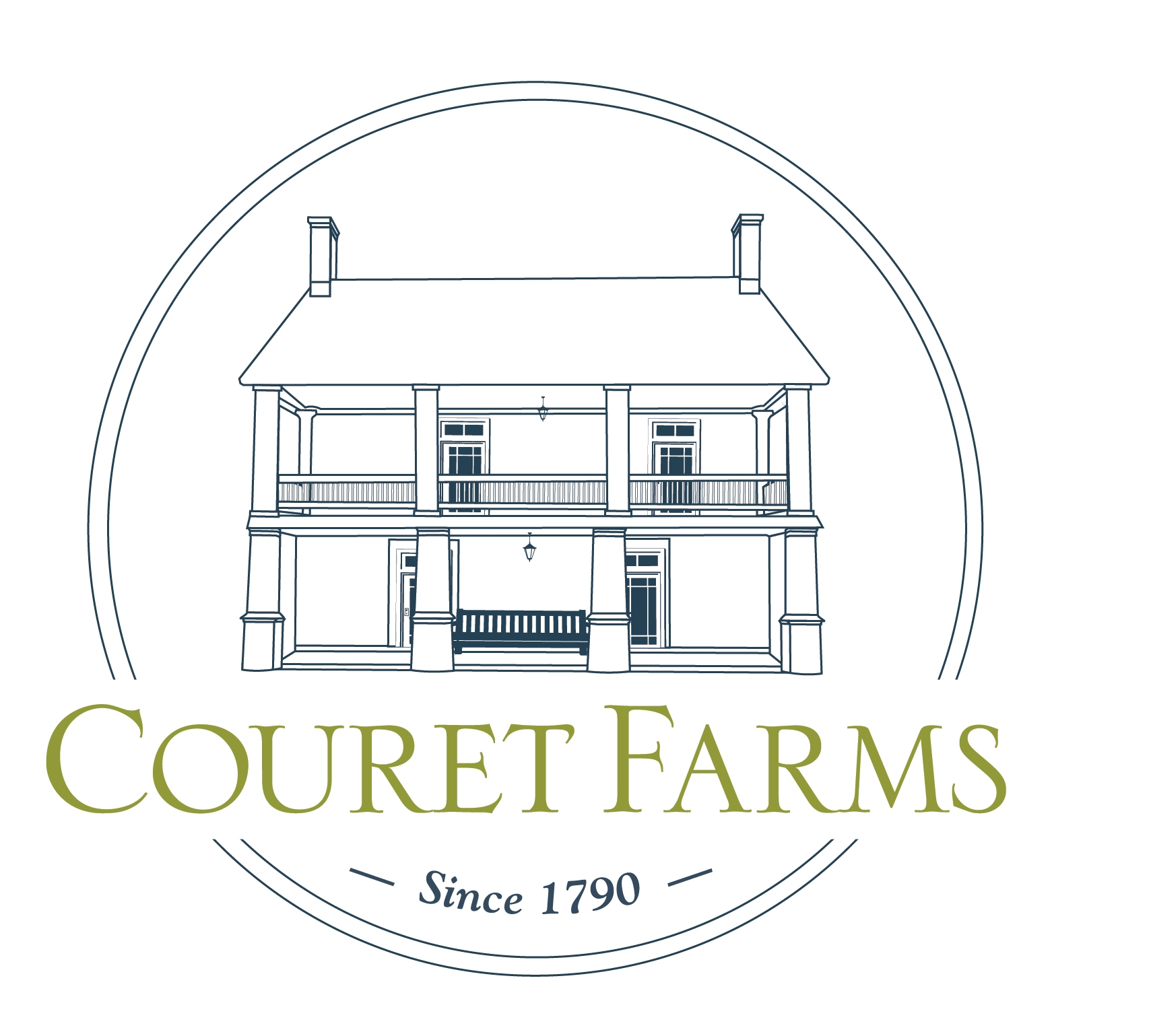 Couret-Farms-Logo-stamp.jpg