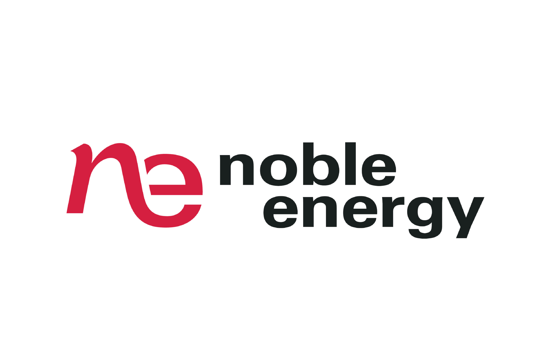 noble-energy.png