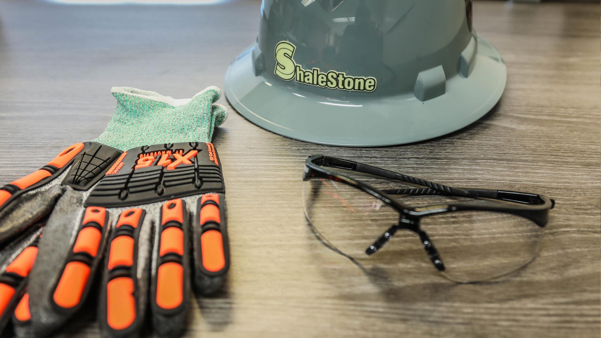 shalestone-soul-safety4.jpg