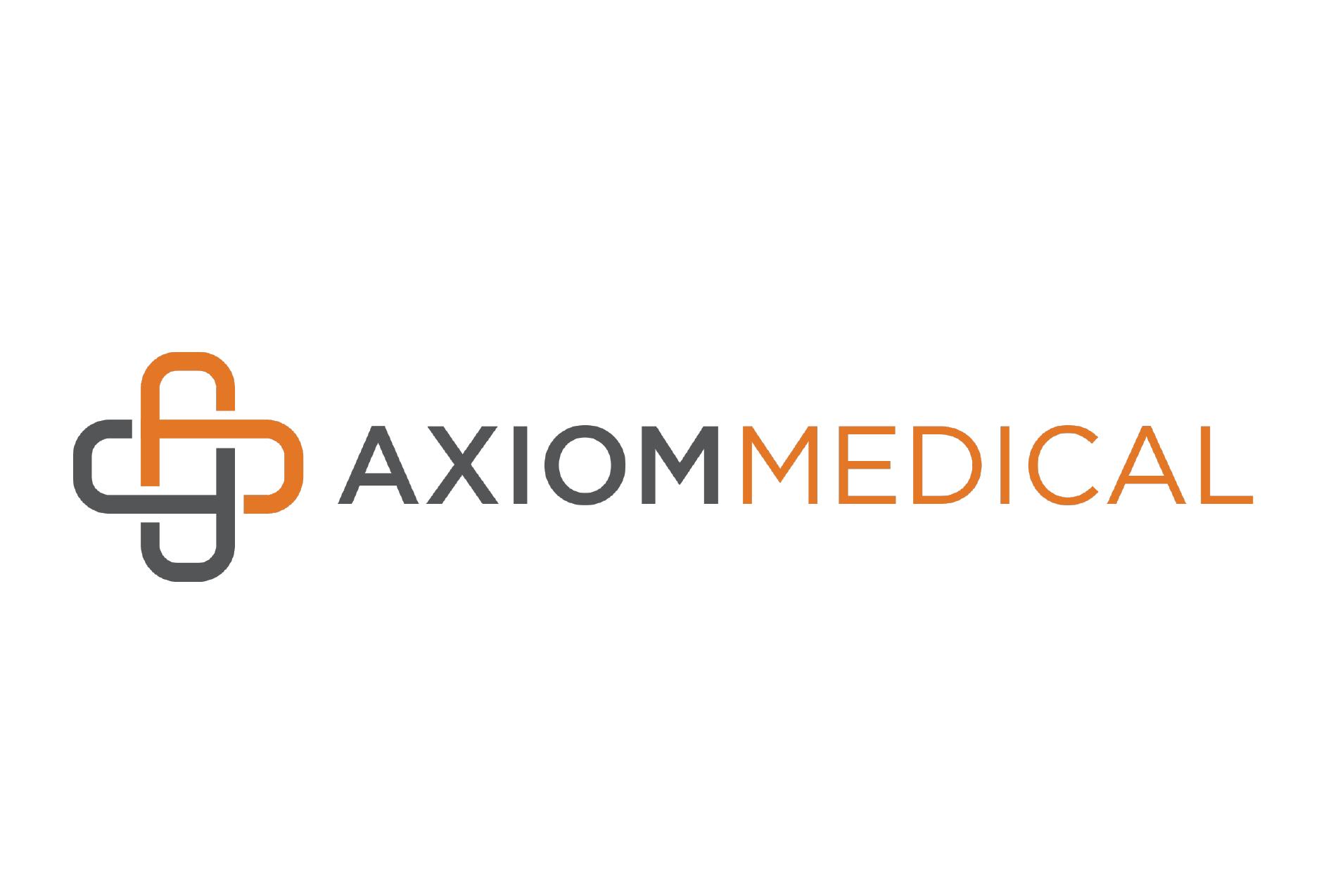 Axiom Medical