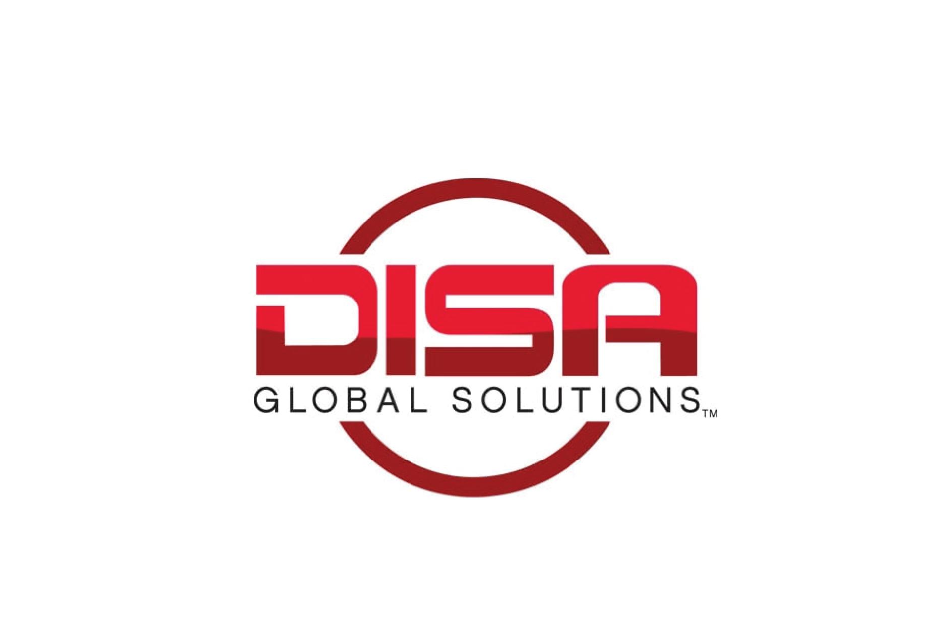 Disa Global Solutions