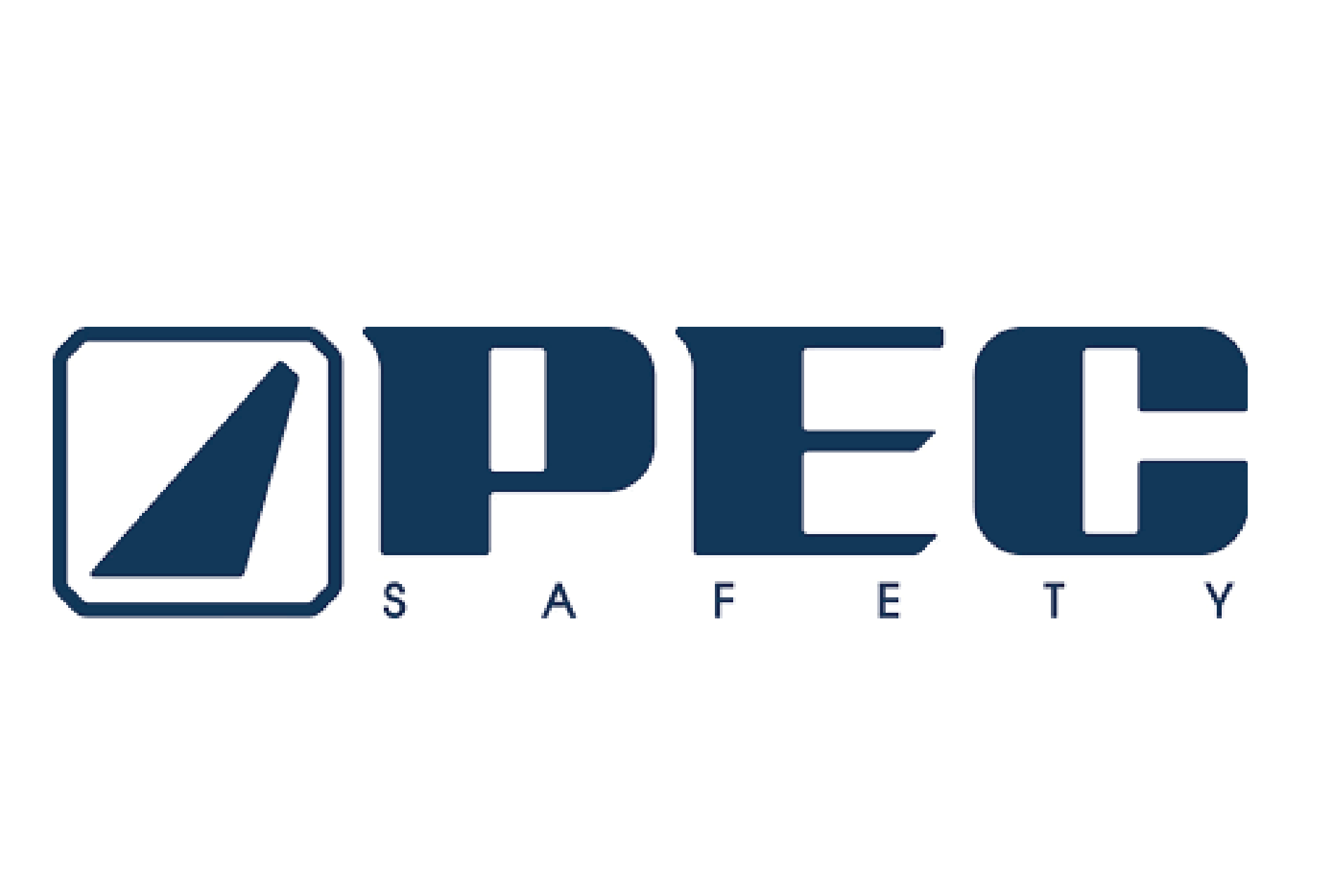 PEC Safety